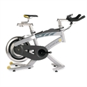Picture of Cyclops Club Pro - Spin Bike 300PT
