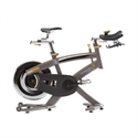 Picture of Cyclops Club Pro - Spin Bike 400PT