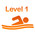 Picture of Group OWS Course - Level 1