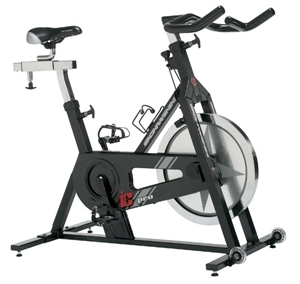 Picture of Reconditioned Spin Bike - Schwinn Spinner Pro