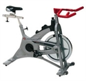 Picture of Reconditioned Spin Bike - Schwinn Evolution